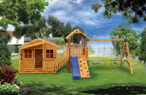chipmonk-Kinder-gym-cubby-house
