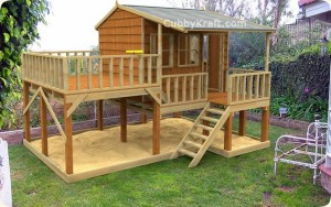 country-cottage-cubby-house-party-venue