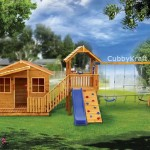 chipmonk-kindy-gym-cubby-house