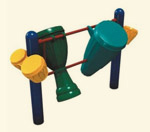 Outdoor Kids and Toddler Toys