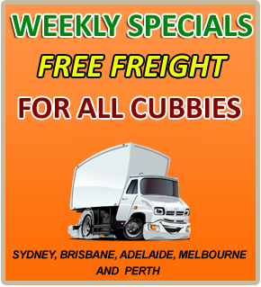 cubby specials